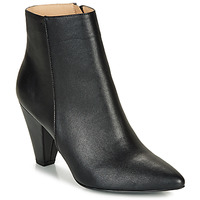 Chaussures Femme Bottines André LYDIA Noir