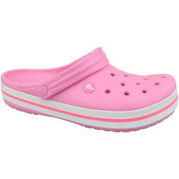 Sabots Crocs Crocband 11016-62P