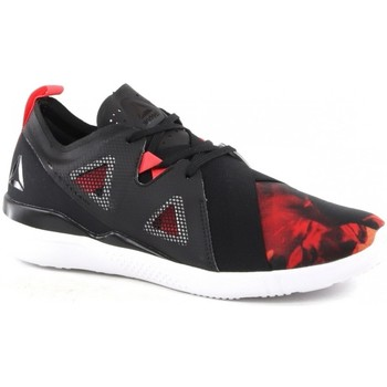 Chaussures Femme Fitness / Training Reebok Sport Inspire 3.0 LTD Women Noir