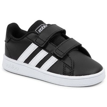 adidas grand court enfant