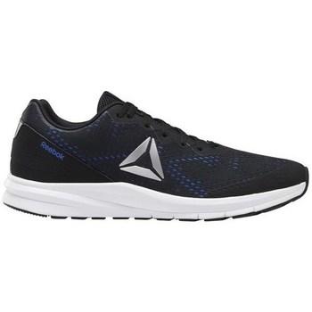 Chaussures Reebok Sport Runner 30