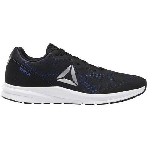 Chaussures Homme Running / trail Reebok Sport Runner 30