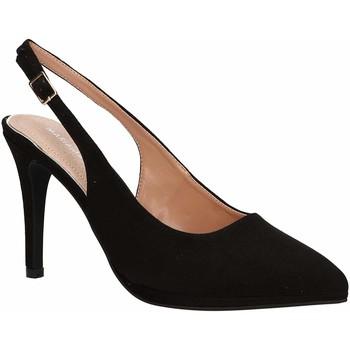 Chaussures escarpins Maria Mare 67480