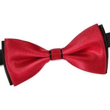 Cravates et accessoires Dandytouch Noeud papillon BeCool Conwy