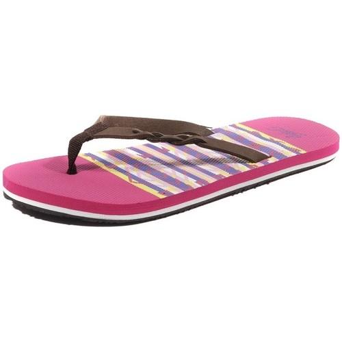 Chaussures Femme Tongs Cool shoe LOLITA  SHOE Multicolore