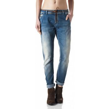 Jeans slim Salsa Jean  Judy bleu 112441