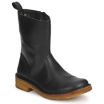 Boots Swedish hasbeens DANISH BOOT