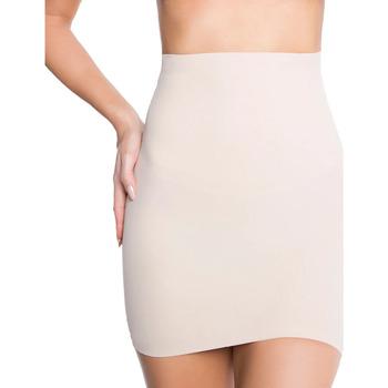 Sous-vêtements Femme Produits gainants Julimex gaine Beige