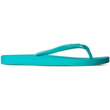 Chaussures Femme Tongs Ipanema 3552922545 bleu