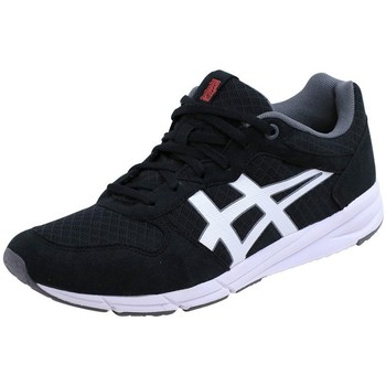 Chaussures Onitsuka Tiger D405N-9001-BLK-15