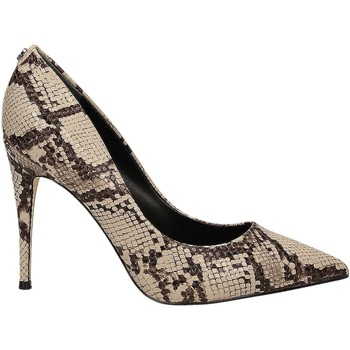 Chaussures escarpins Guess OKLEY7