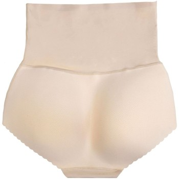 Sous-vêtements Femme Culottes & slips Bye Bra culotte Beige