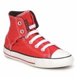 Baskets montantes Converse ALL STAR EASY SLIP HI