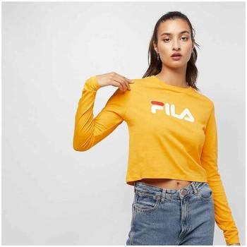 Sweat-shirt Fila 687213