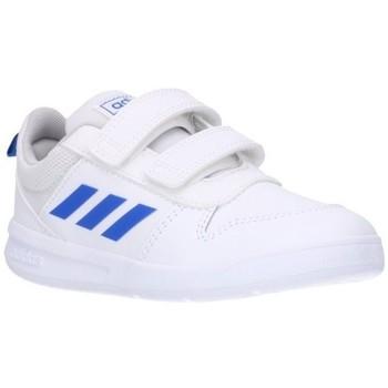 Chaussures Garçon Baskets basses adidas Originals EF1112 / EF1096 B/AZUL Niño Azul bleu