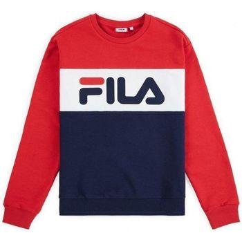 Sweat-shirt Fila 687043