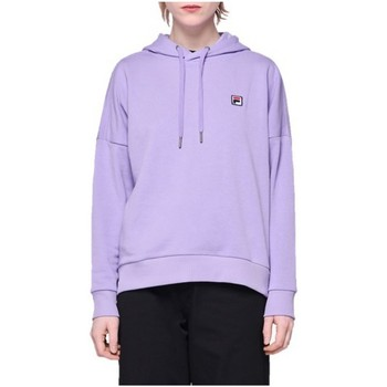 Sweat-shirt Fila Sweat Femme Ada