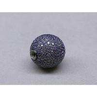 Montres & Bijoux Femme Pendentifs Luna-Pearls WS71 Multicolor