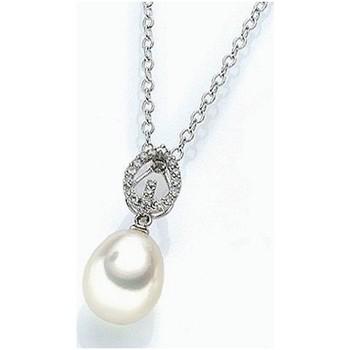 Montres & Bijoux Femme Pendentifs Luna-Pearls M S3 AH--AP0006 Multicolor