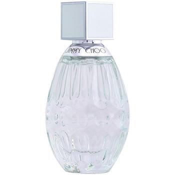 Beauté Femme Eau de toilette Jimmy Choo Floral Edt Vaporisateur  40 ml