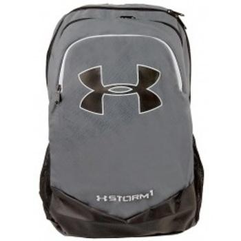 Sacs Sacs à dos Under Armour UA Scrimmage Backpack noir