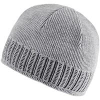 Accessoires textile Bonnets Dandytouch Bonnet Narvik Gris