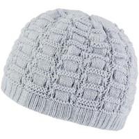 Accessoires textile Femme Bonnets Mokalunga Bonnet Queyras Gris