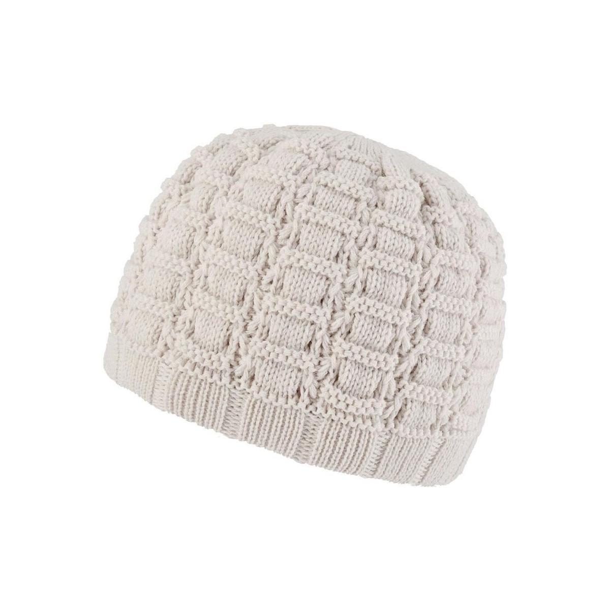 Www Arthur Bonnet Com Accessoires bonnet queyras