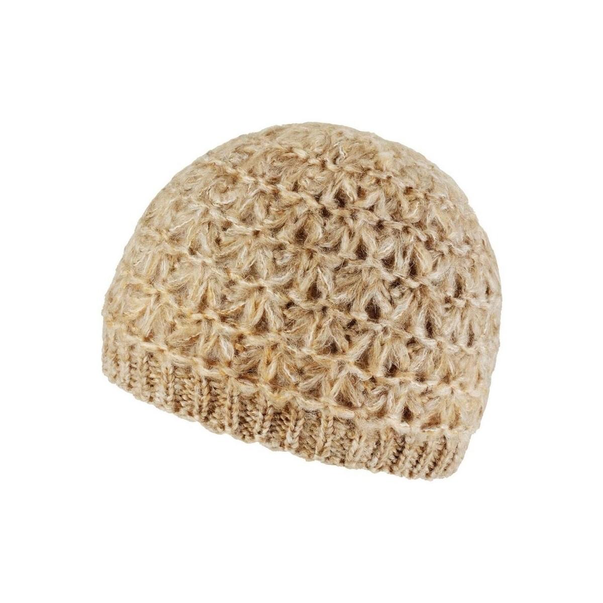 Www Arthur Bonnet Com Accessoires bonnet aravis