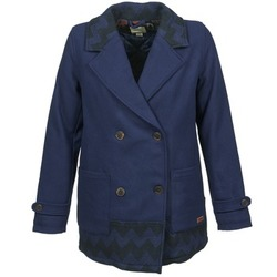 Manteaux Roxy MOONLIGHT JACKET