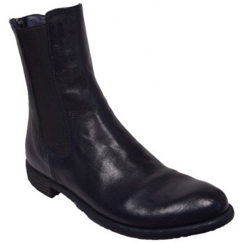 Officine Creative Marque Boots  Mars 003