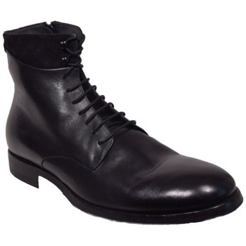 Pantanetti Homme Boots  12770