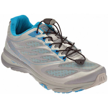 Chaussures Femme Running / trail Tecnica Motion Fitrail W Randonnée-montagne