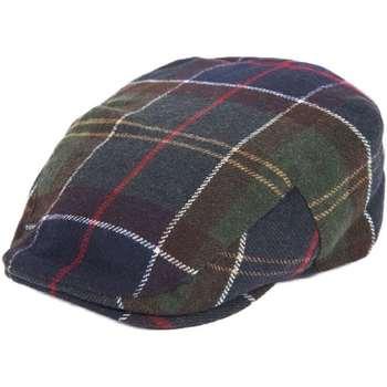 Accessoires textile Homme Casquettes Barbour BAACC1922 TN11 Chapeaux homme Vert Vert