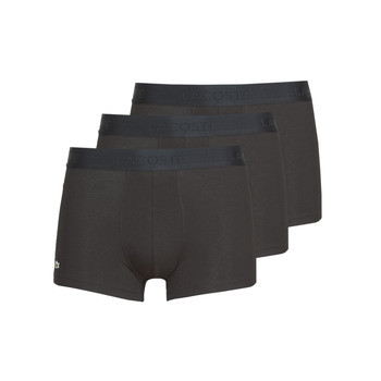Sous-vêtements Homme Boxers Lacoste 5H3407-031 Noir