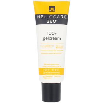 Beauté Protections solaires Heliocare 360º Spf100+ Gel Cream