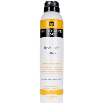 Beauté Protections solaires Heliocare 360º Invisible Spf50+ Spray