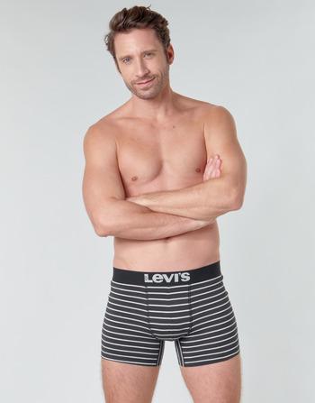 Levi's MEN VINTAGE PACK X2