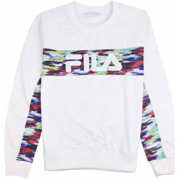 Sweat-shirt Fila Sweat Homme Walter