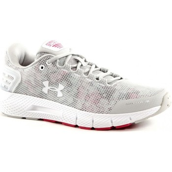 Under Armour Femme Charged Rogue Amp...