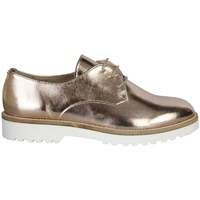 Chaussures Derbies Made In Italia - nina Rose