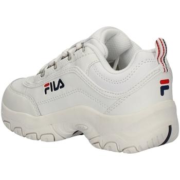 Chaussures enfant Fila 1010781-1FG