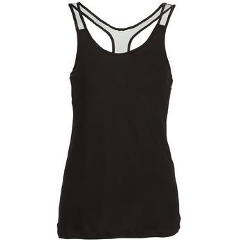 T-shirts & Polos Religion DELICATE Noir 350x350