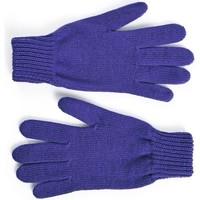 Accessoires textile Femme Gants Qualicoq Gants Isera Violet