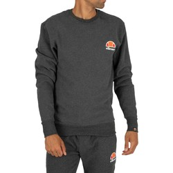 Vêtements Homme Pulls Ellesse Sweat Diveria gris