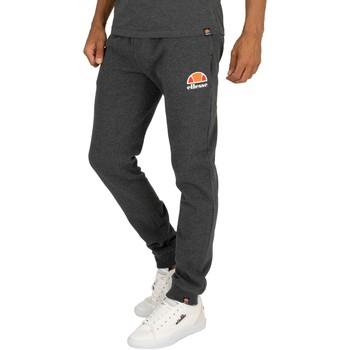 Vêtements Homme Pantalons de survêtement Ellesse Pour des hommes Ovest Joggers, Gris gris