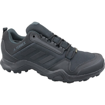 Chaussures Homme Randonnée adidas Originals Terrex AX3 Gtx BC0516