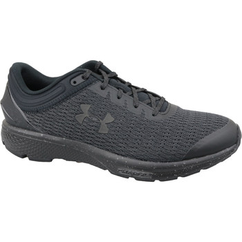 Chaussures Homme Running / trail Under Armour Charged Escape 3 3021949-002