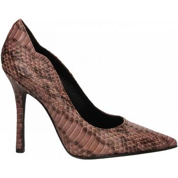 Chaussures Femme Escarpins Marc Ellis GEMMA cipria