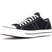 Chaussures Homme Boots Converse  Nero